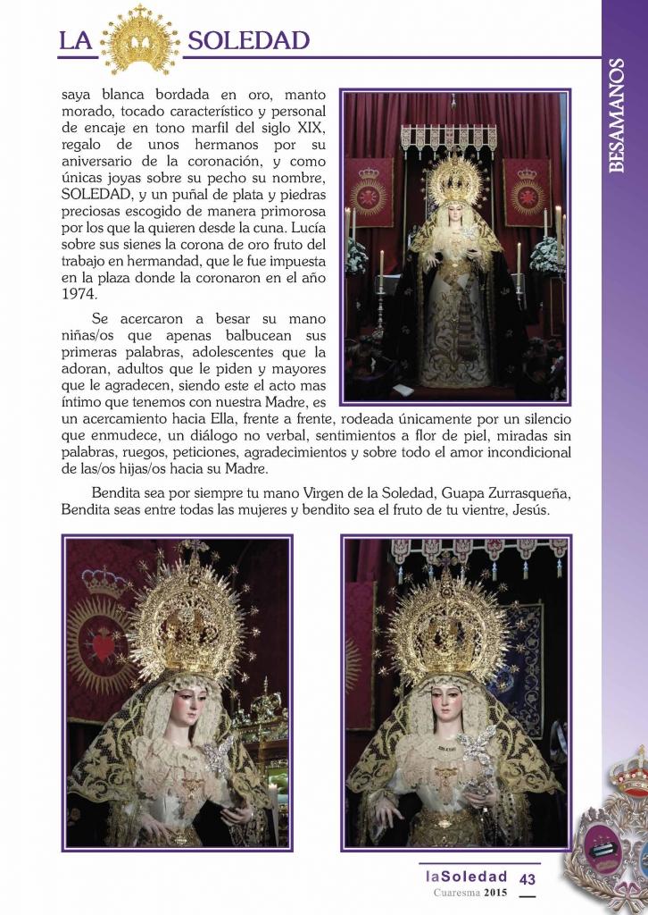 http://hermandaddelasoledadcoronadadegerena.com/wp-content/uploads/boletin-soledad-2015-ant_Página_43-726x1024.jpg