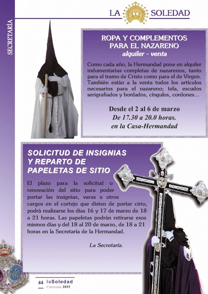 http://hermandaddelasoledadcoronadadegerena.com/wp-content/uploads/boletin-soledad-2015-ant_Página_44-726x1024.jpg