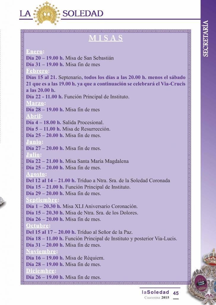 https://www.hermandaddelasoledadcoronadadegerena.com/wp-content/uploads/boletin-soledad-2015-ant_Página_45-728x1024.jpg