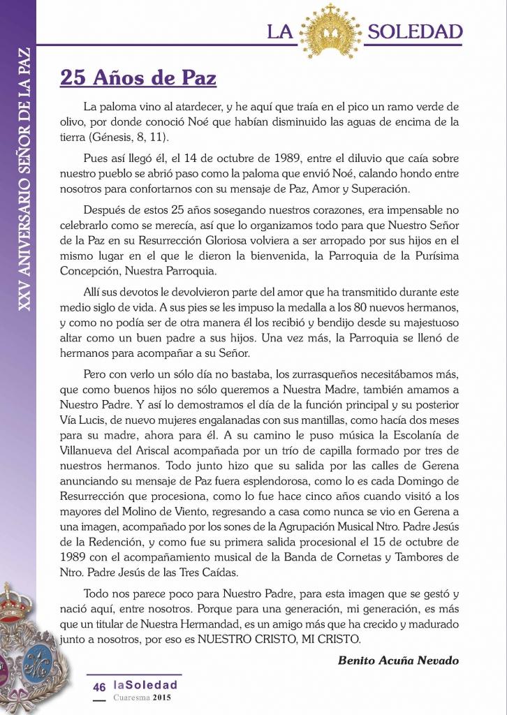 https://www.hermandaddelasoledadcoronadadegerena.com/wp-content/uploads/boletin-soledad-2015-ant_Página_46-726x1024.jpg