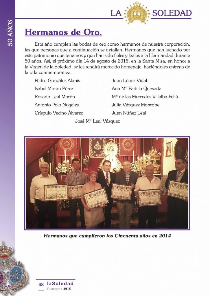 http://hermandaddelasoledadcoronadadegerena.com/wp-content/uploads/boletin-soledad-2015-ant_Página_48-726x1024.jpg