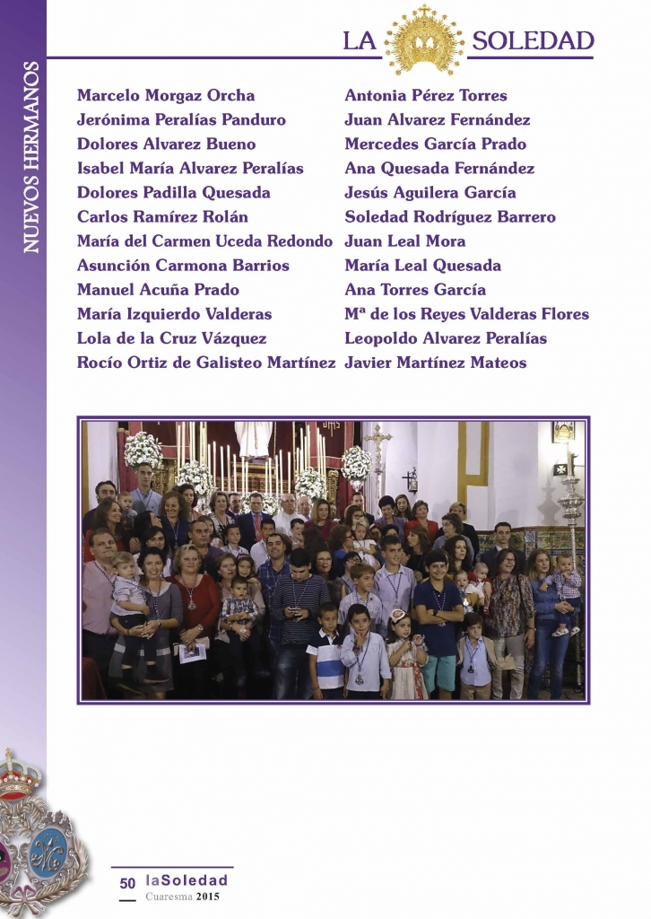 https://www.hermandaddelasoledadcoronadadegerena.com/wp-content/uploads/boletin-soledad-2015-ant_Página_50-726x1024.jpg