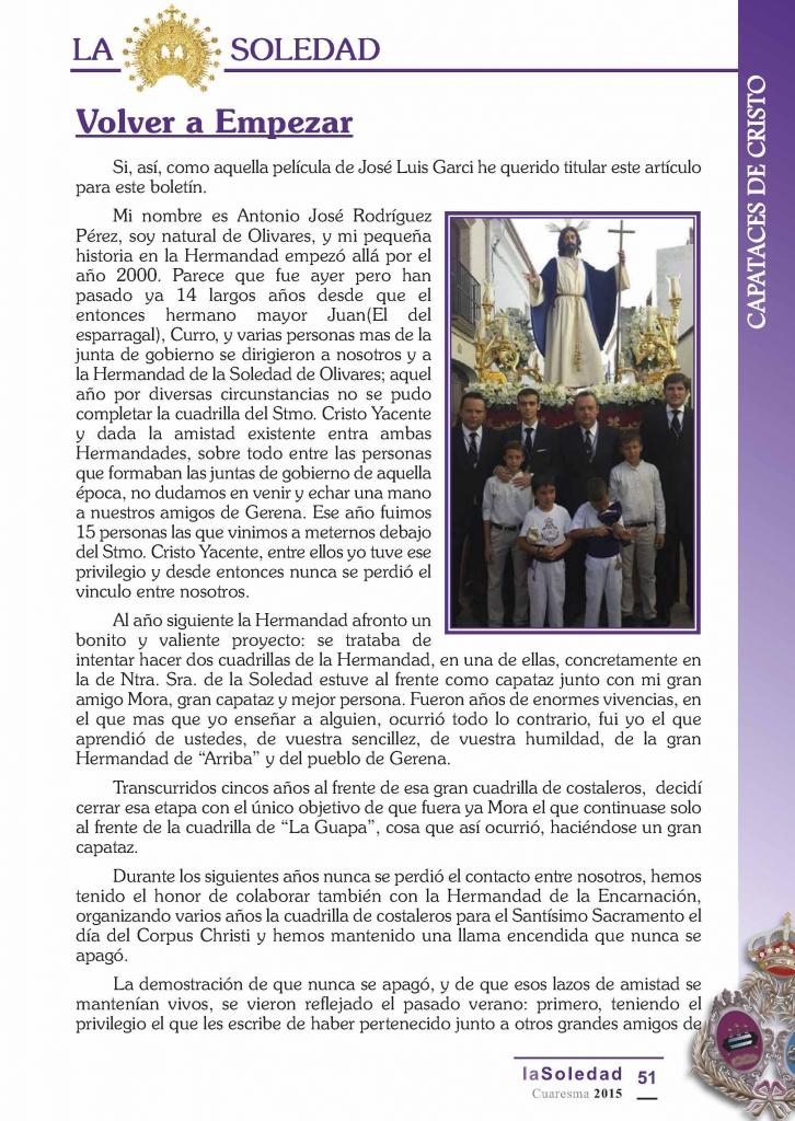 http://hermandaddelasoledadcoronadadegerena.com/wp-content/uploads/boletin-soledad-2015-ant_Página_51-726x1024.jpg