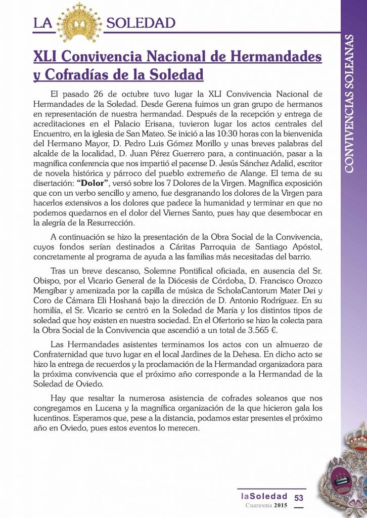 https://www.hermandaddelasoledadcoronadadegerena.com/wp-content/uploads/boletin-soledad-2015-ant_Página_53-726x1024.jpg