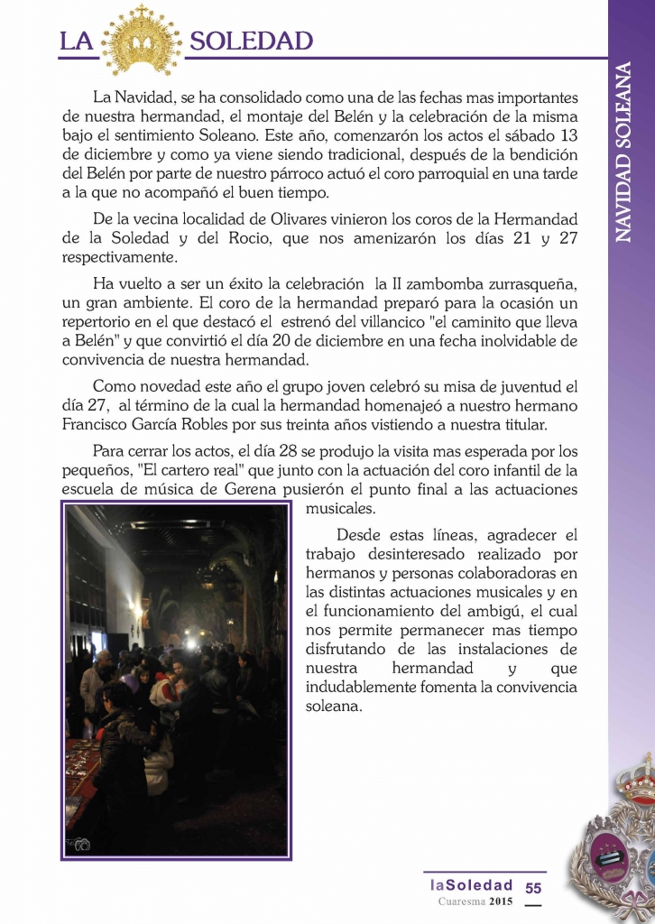 http://hermandaddelasoledadcoronadadegerena.com/wp-content/uploads/boletin-soledad-2015-ant_Página_55-726x1024.jpg