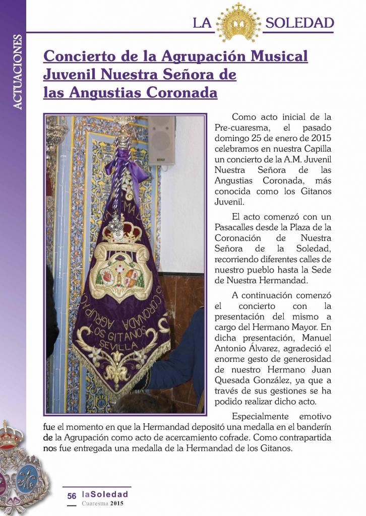 http://hermandaddelasoledadcoronadadegerena.com/wp-content/uploads/boletin-soledad-2015-ant_Página_56-726x1024.jpg