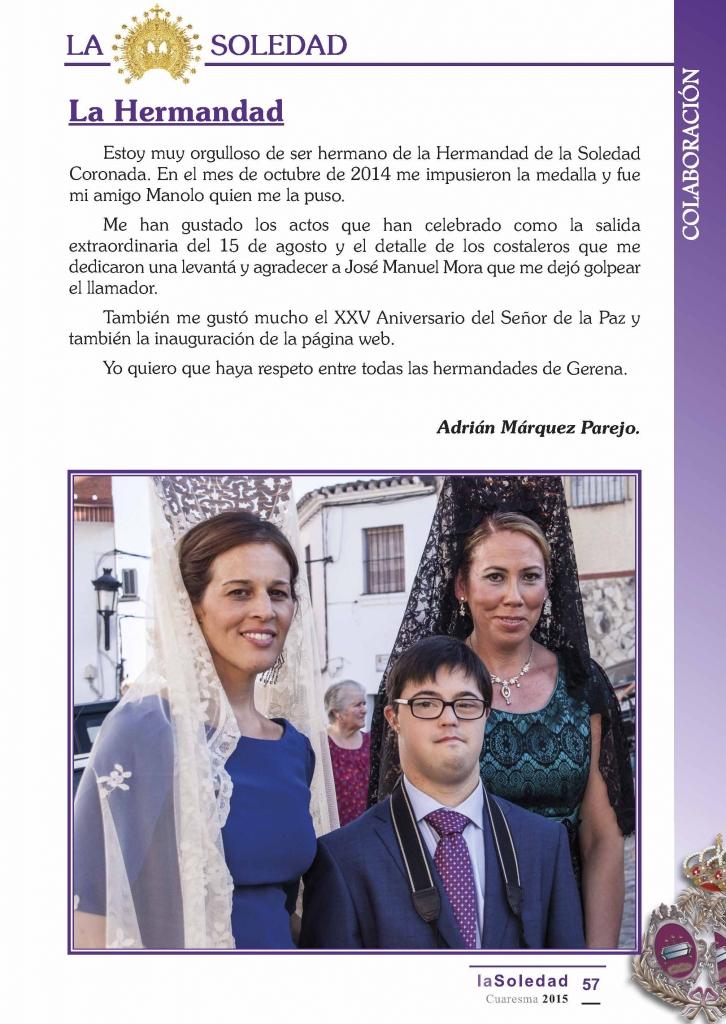 http://hermandaddelasoledadcoronadadegerena.com/wp-content/uploads/boletin-soledad-2015-ant_Página_57-726x1024.jpg
