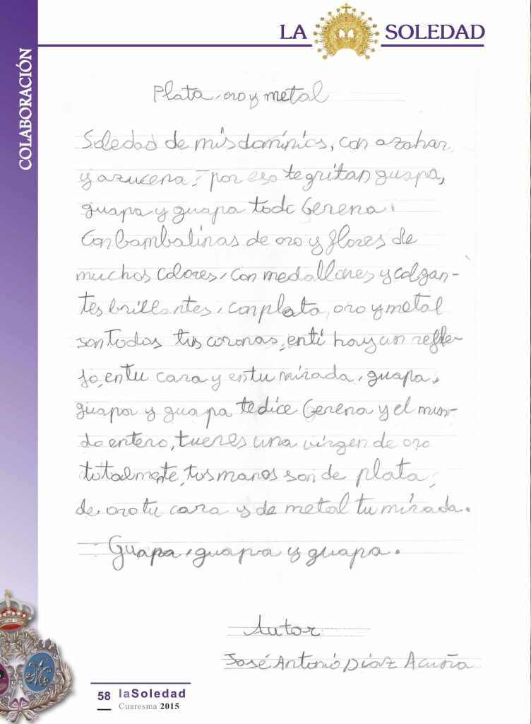 http://hermandaddelasoledadcoronadadegerena.com/wp-content/uploads/boletin-soledad-2015-ant_Página_58-752x1024.jpg
