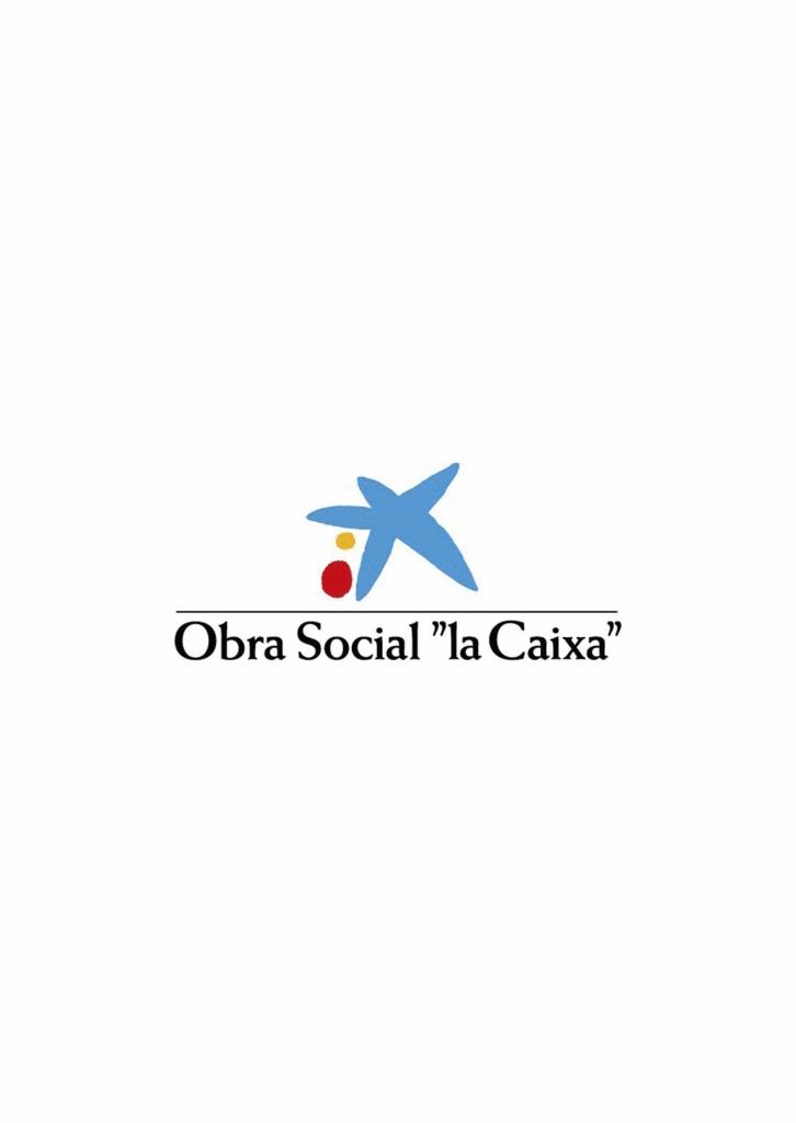 https://www.hermandaddelasoledadcoronadadegerena.com/wp-content/uploads/boletin-soledad-2015-ant_Página_60-726x1024.jpg