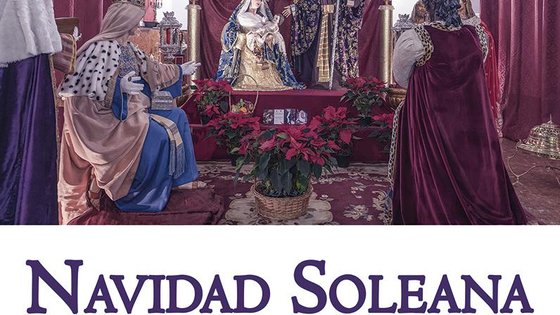 Navidad Soleána 2019